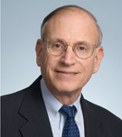 Amb. Stuart Eizenstat to Serve as Claims Conference Special Negotiator
