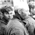 Two rounds of Claims Conference negotiations with the German government within one year have substantially altered the contours of compensation programs available to Holocaust victims.