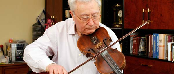 Ilja Altman
