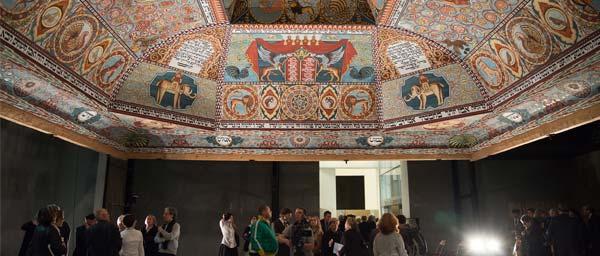 Polish Museum