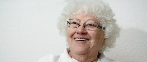 Agnes Ruben, Denmark