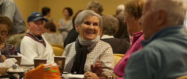 Alpert-JFCS-Eat-and-Schmooze-Florida-Holocaust-survivors2