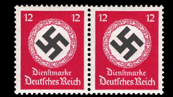 The Liegnitz Plot