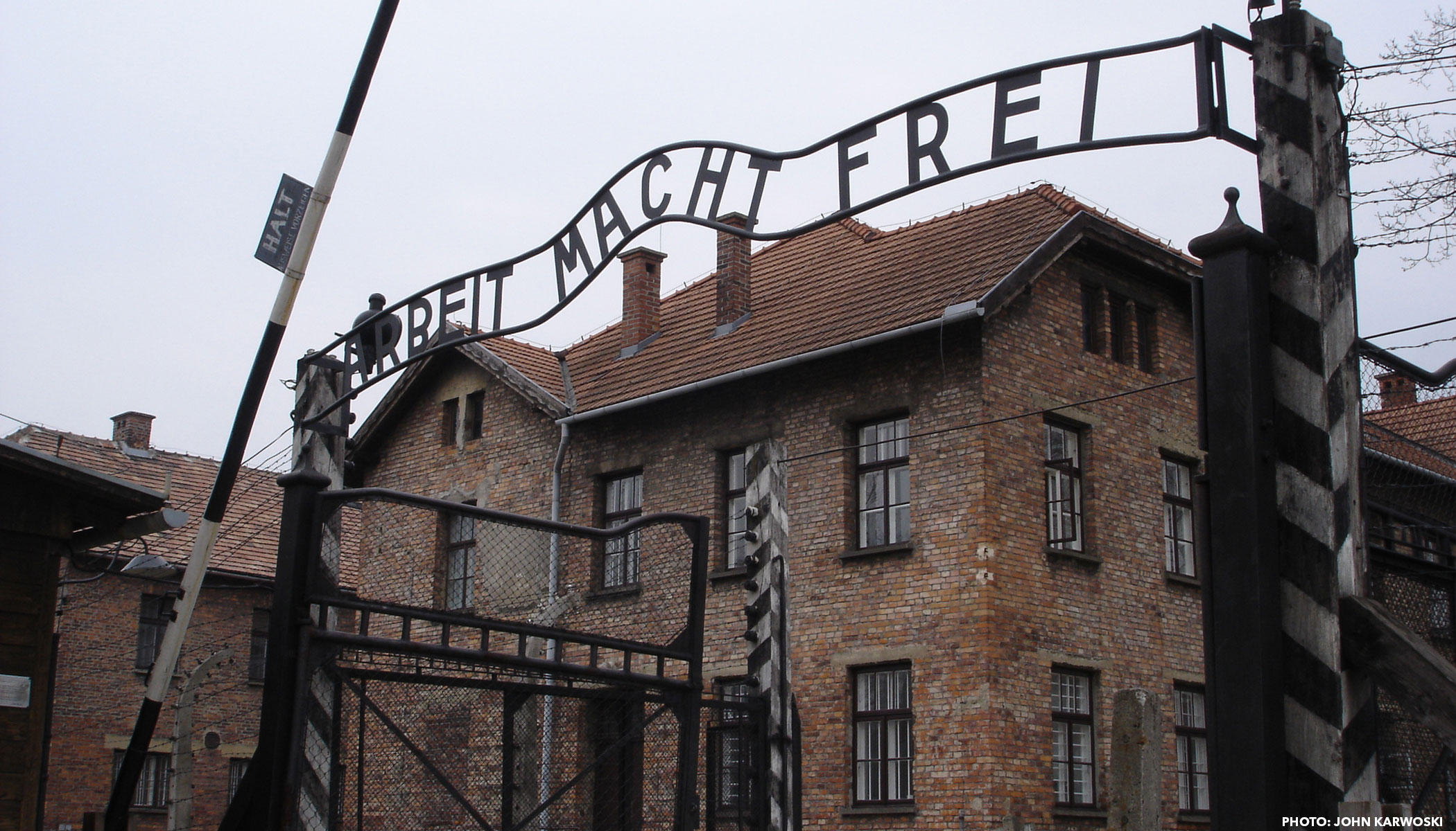 FIRST-EVER 50-STATE SURVEY ON HOLOCAUST KNOWLEDGE OF AMERICAN MILLENNIALS AND GEN Z REVEALS SHOCKING RESULTS