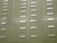 Swiss Banks Settlement